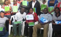 kenya2008grande