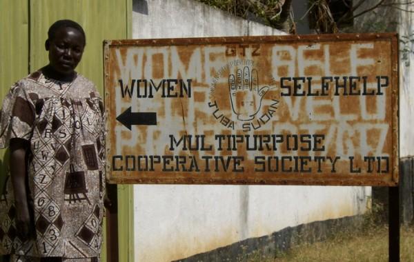 Lavoro e microcredito per le donne