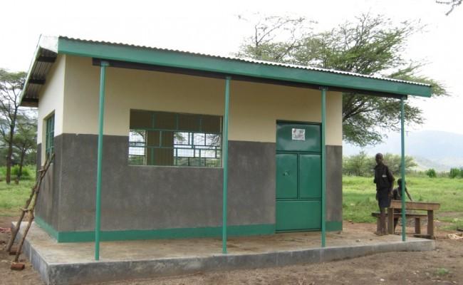 UGANDA 5 IMG_4851