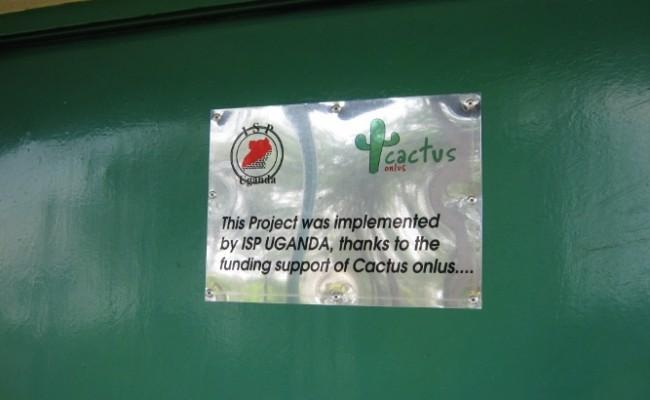 uganda6grande